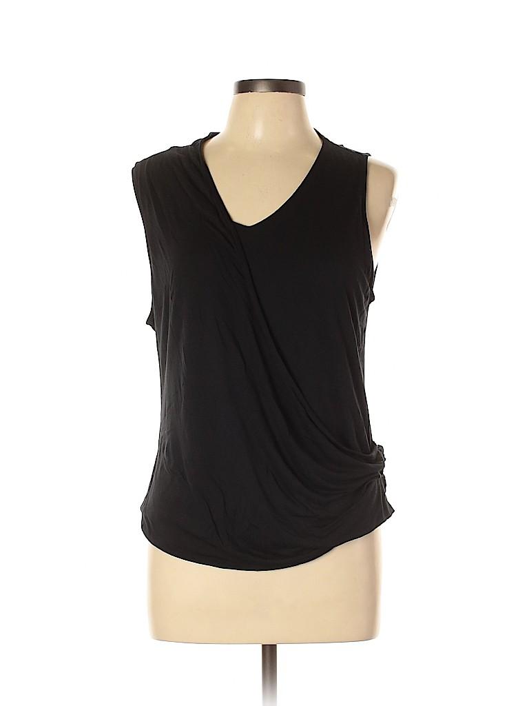 ALLSAINTS Women Sleeveless Top Size 10