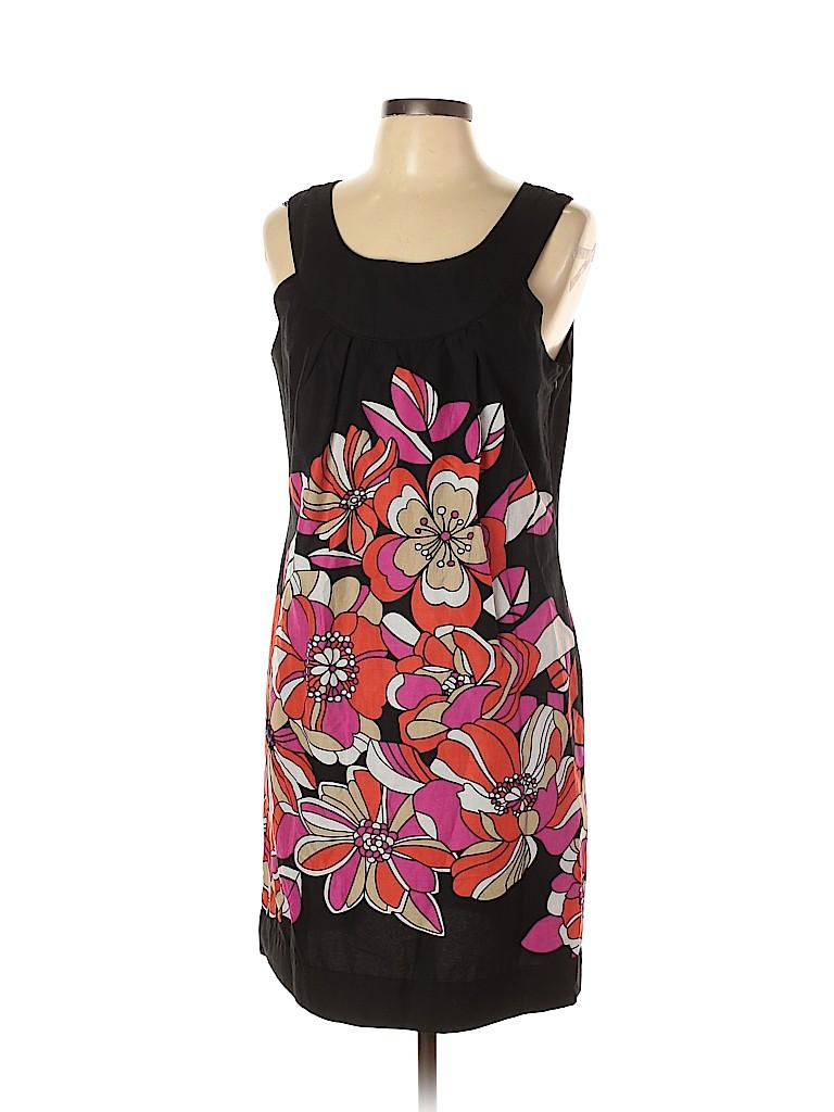 Robbie Bee Women Casual Dress Size 12