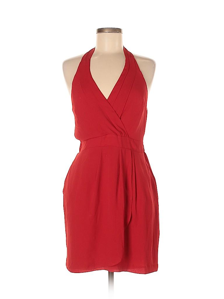 Express Women Cocktail Dress Size M