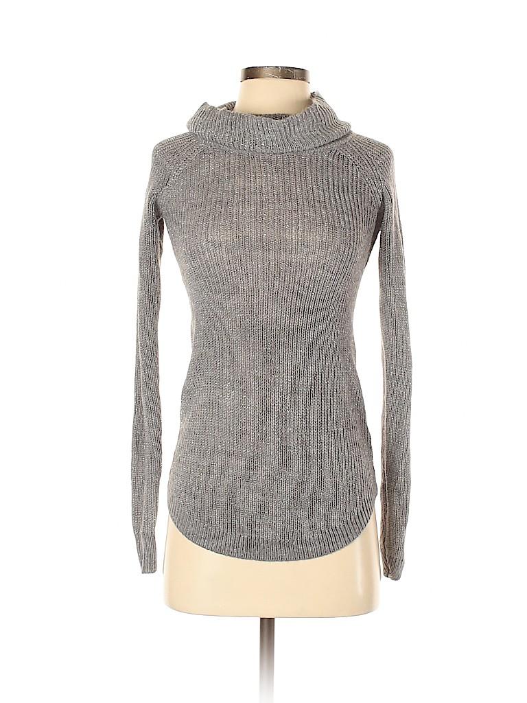 BCX Women Pullover Sweater Size XXS