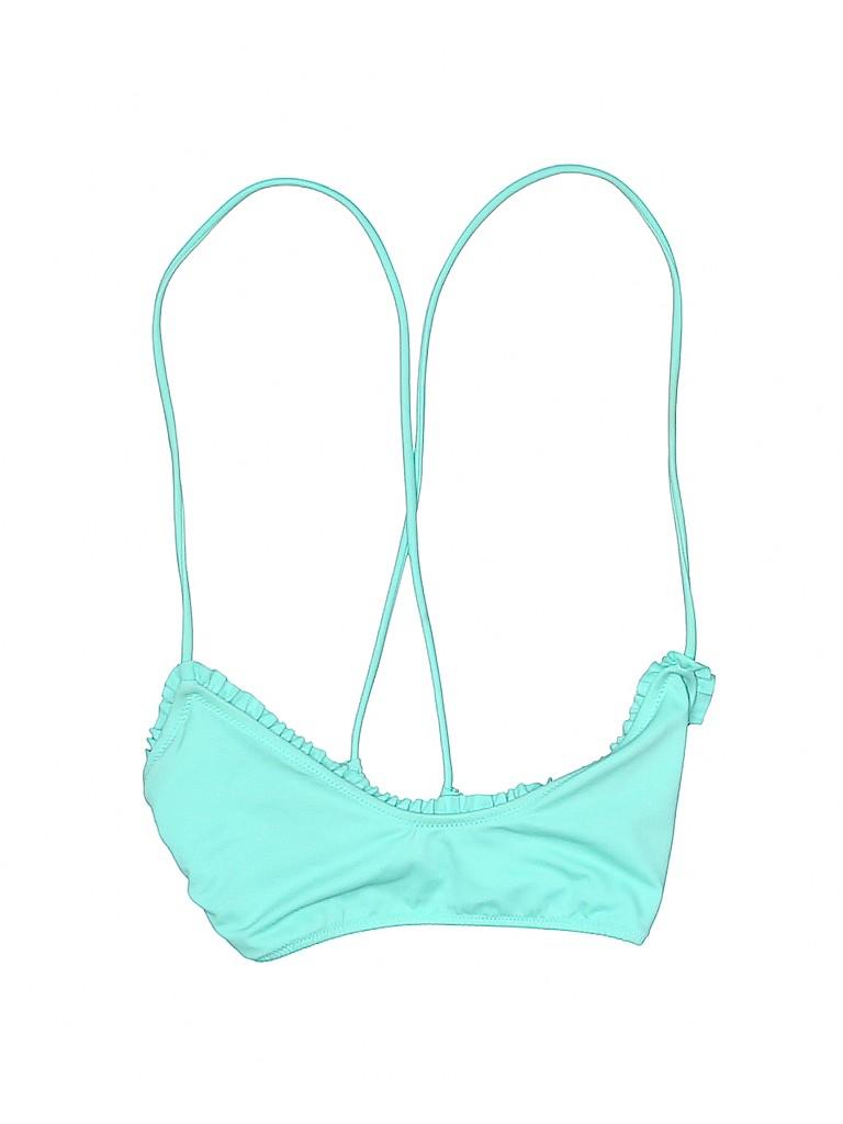 Victoria's Secret Women Swimsuit Top Size S