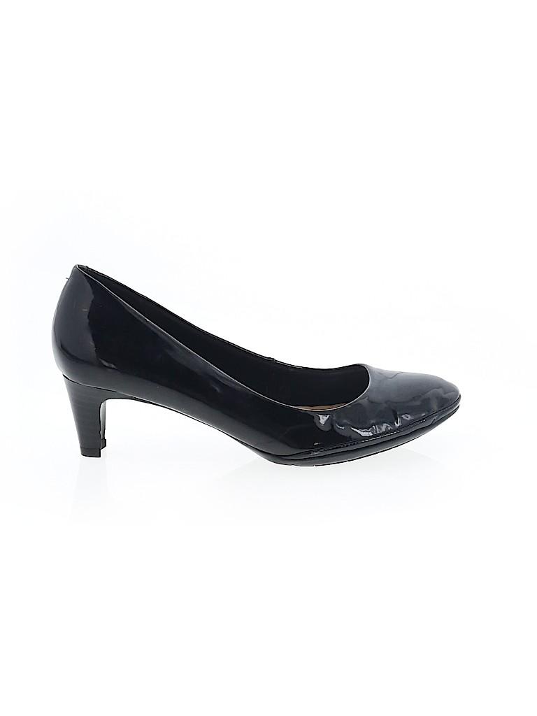Croft & Barrow Women Heels Size 6 1/2