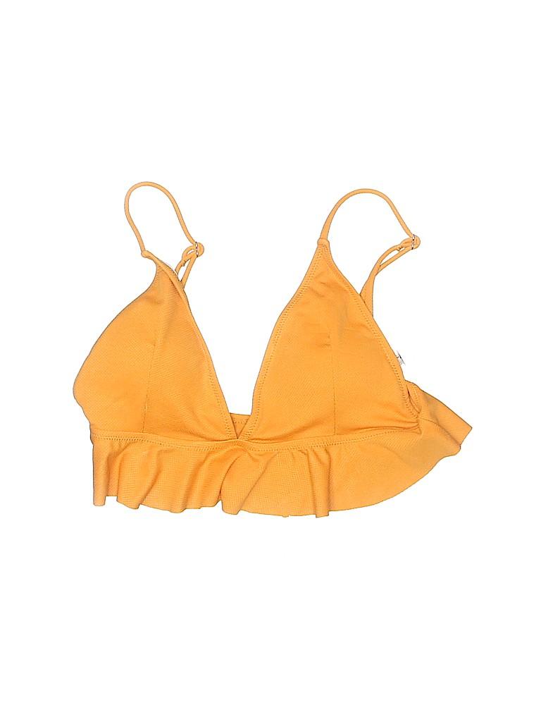 Cupshe Women Swimsuit Top Size M