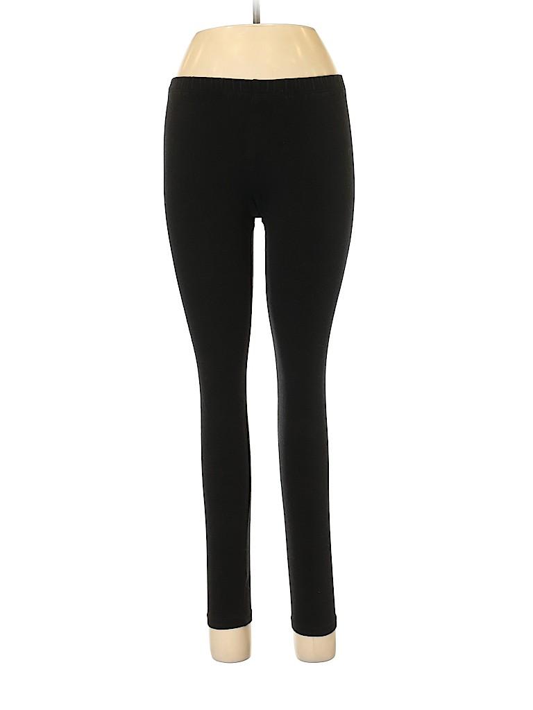 Steve Madden Women Leggings Size M