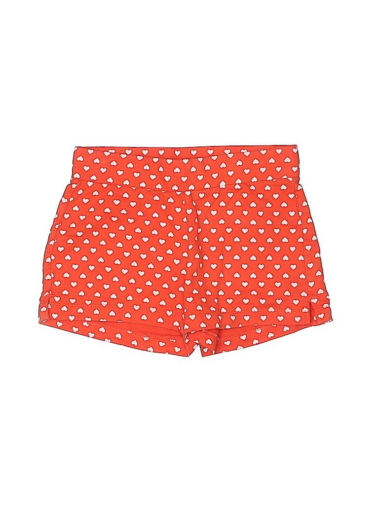 Old Navy Girls Shorts Size M (Youth)