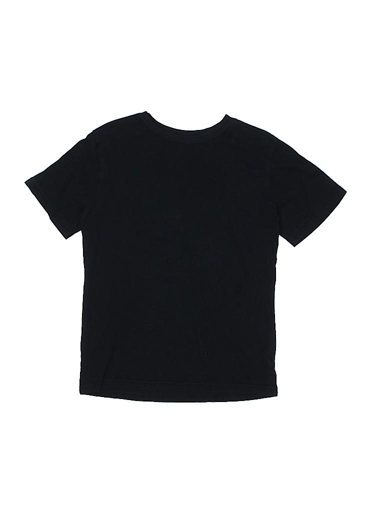 Circo Boys Short Sleeve T-Shirt Size 8 - 10