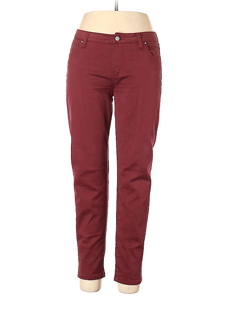 Celebrity Pink Women Jeans Size 13