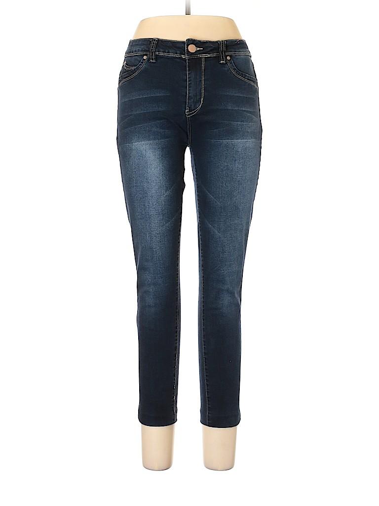 YMI Women Jeans Size 13