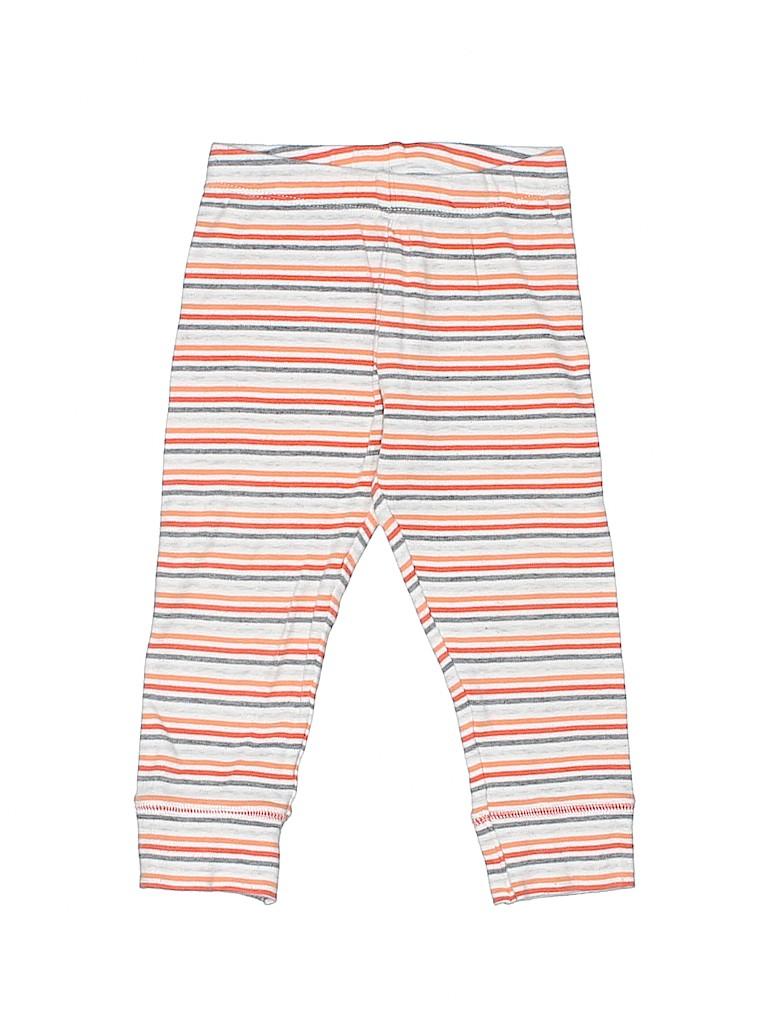 Gymboree Boys Casual Pants Size 18-24 mo