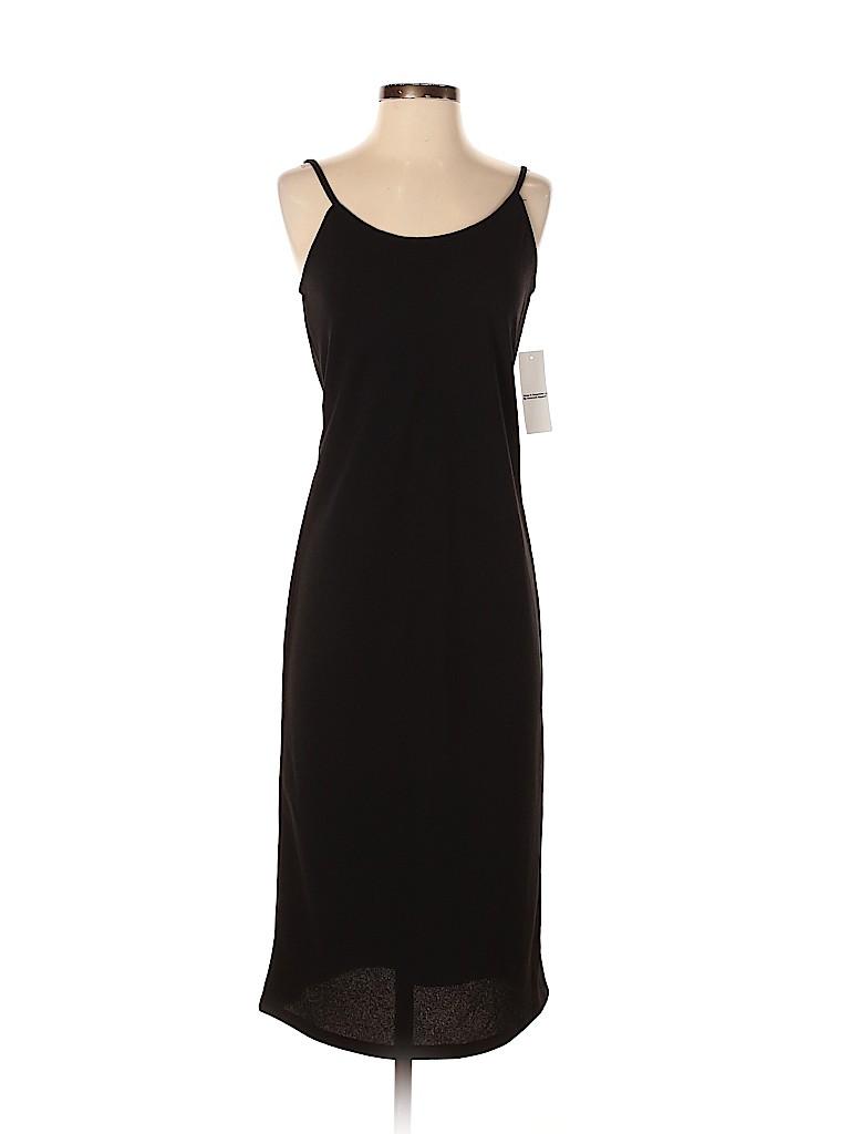 American Apparel Women Casual Dress Size S