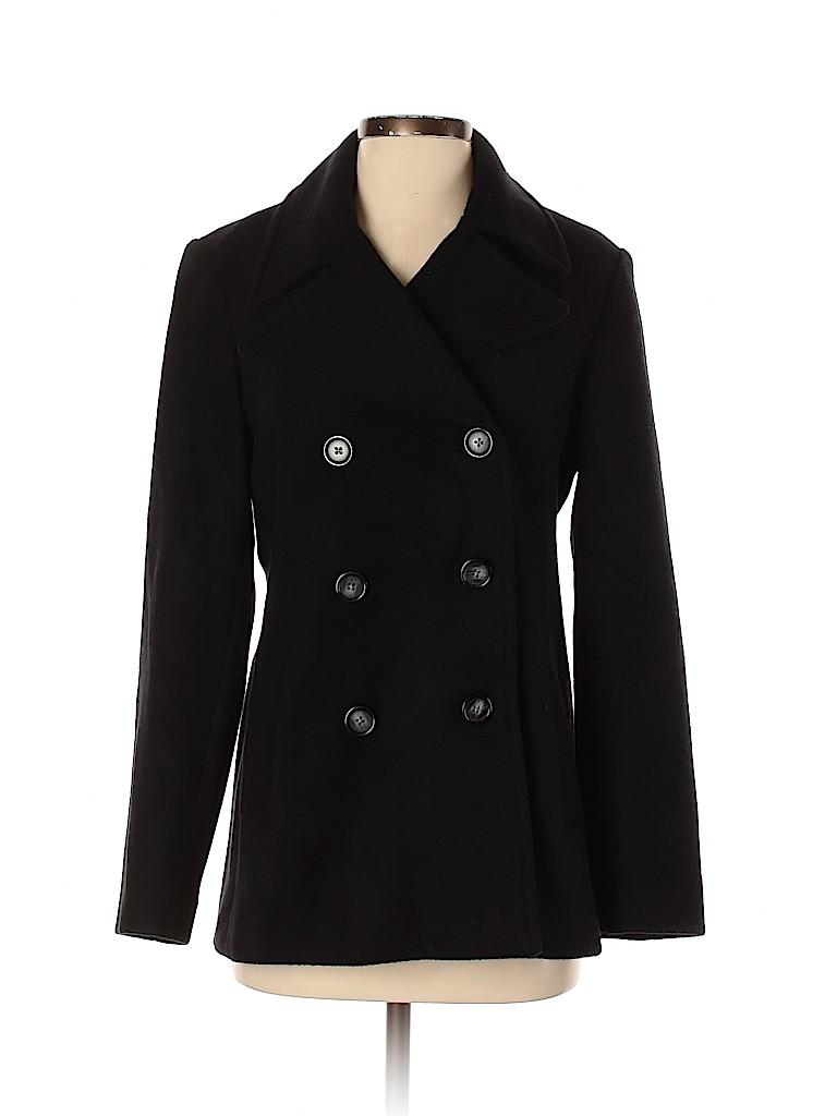Old Navy Women Coat Size S