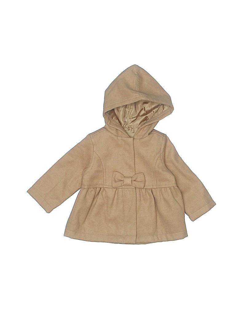 Old Navy Girls Jacket Size 3-6 mo