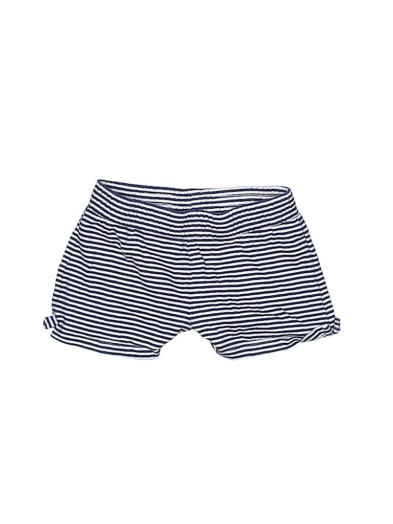 Gymboree Girls Shorts Size 7 - 8