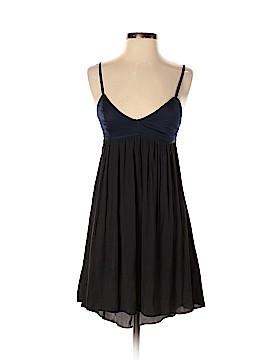 Zara Women's Clothing On Sale Up To 90% Off Retail | thredUP