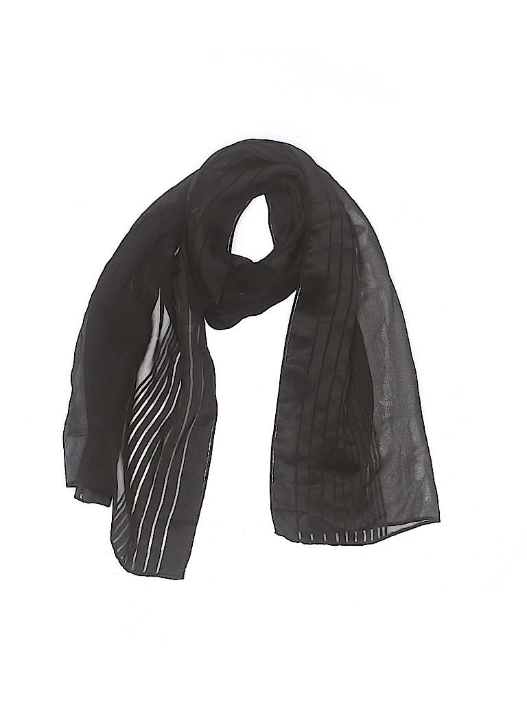 Vera Women Silk Scarf One Size