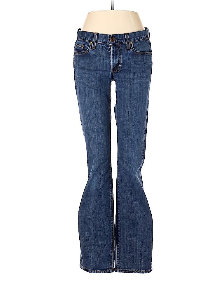 Unbranded Women Jeans 29 Waist