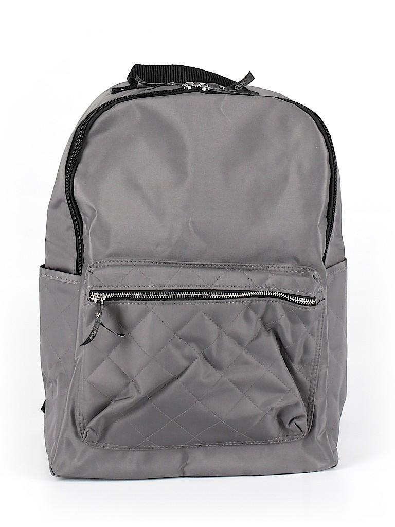DSW Women Backpack One Size