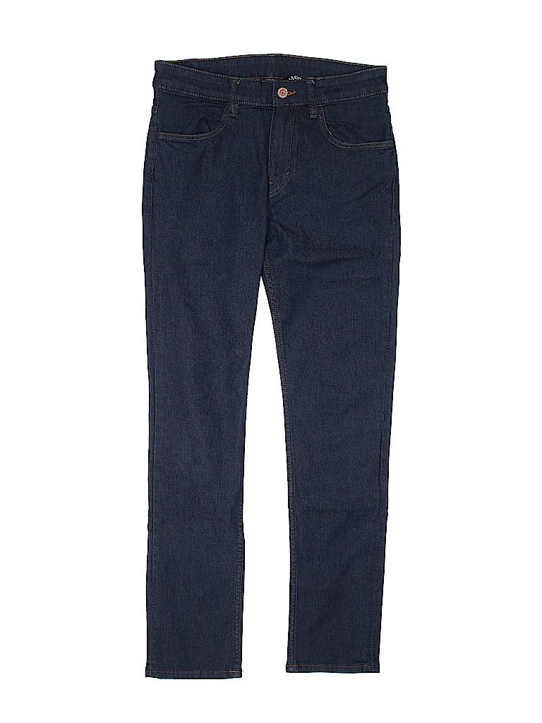 Gap Girls Jeans Size 12 - 13
