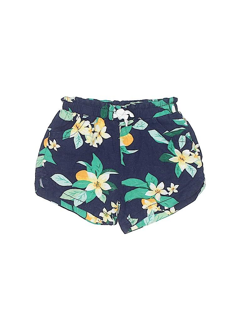 Old Navy Girls Shorts Size 4T