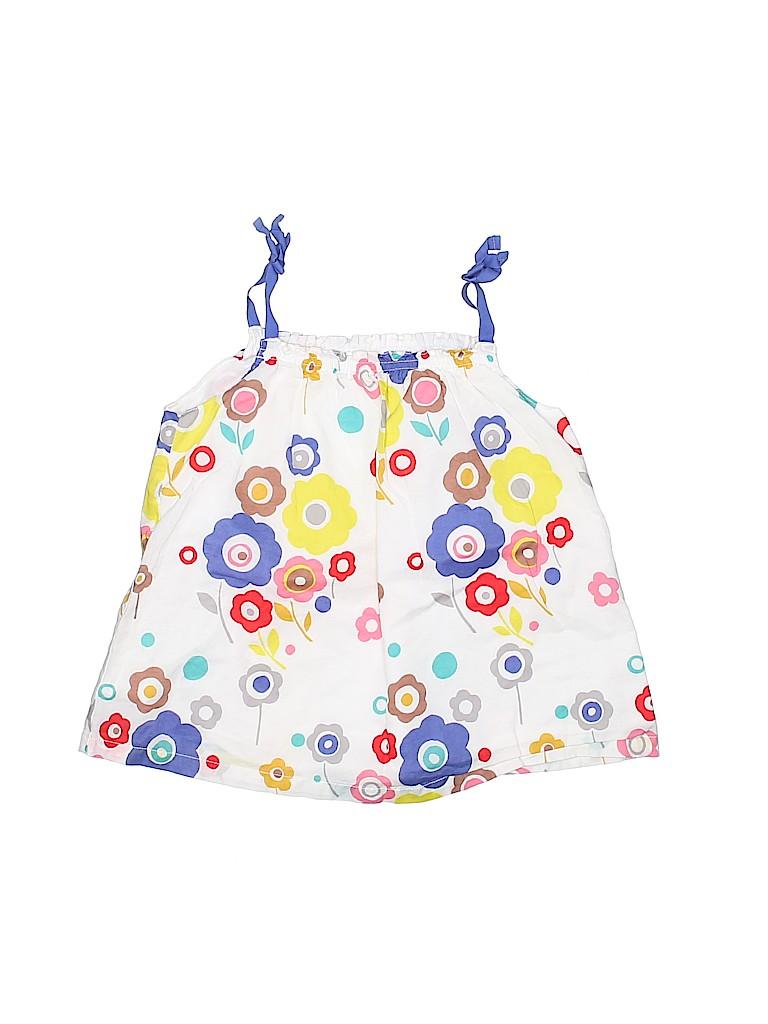 Mini Boden Girls Dress Size 3 - 4