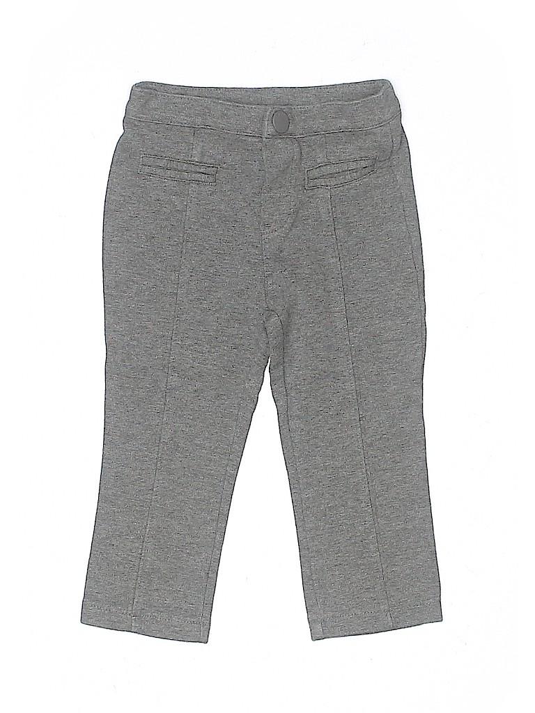 Baby Gap Girls Leggings Size 2T