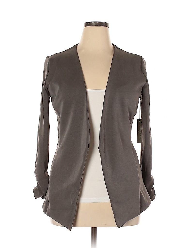 Tart Women Blazer Size XL