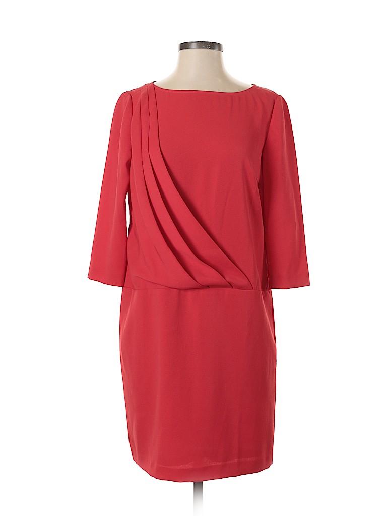 Gianni Bini Women Casual Dress Size 4
