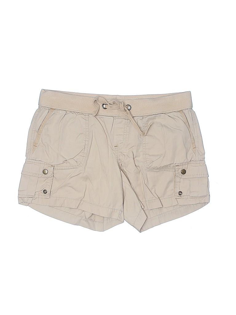 Old Navy Women Cargo Shorts Size M