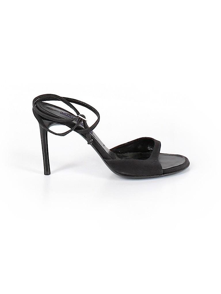 Ralph Lauren Collection Women Heels Size 10