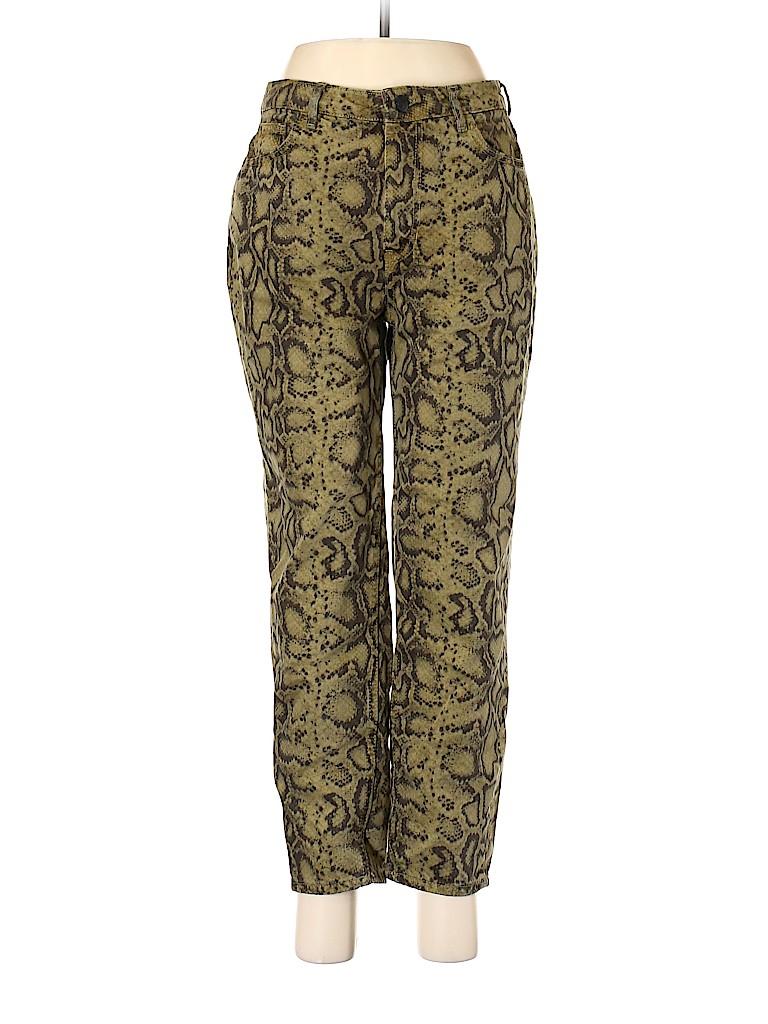 Bershka Women Jeans Size 6