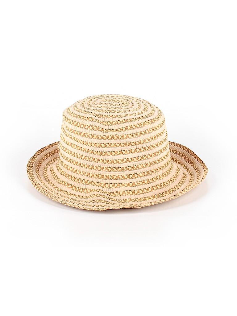 Eric Javits Women Sun Hat One Size