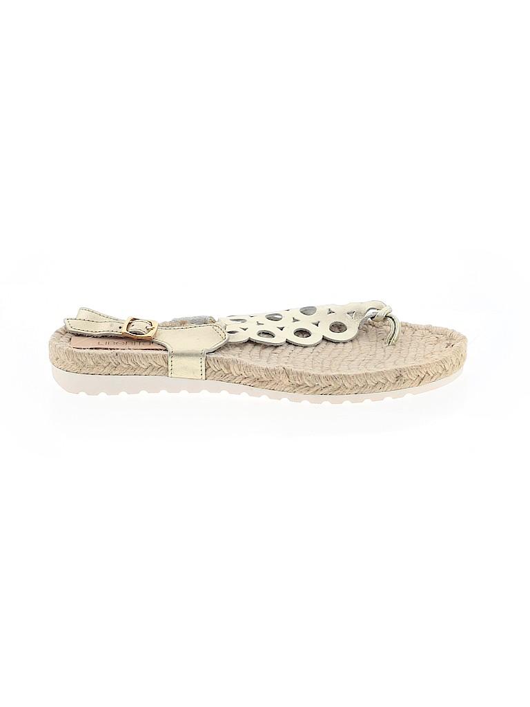 Assorted Brands Women Sandals Size 39 (EU)
