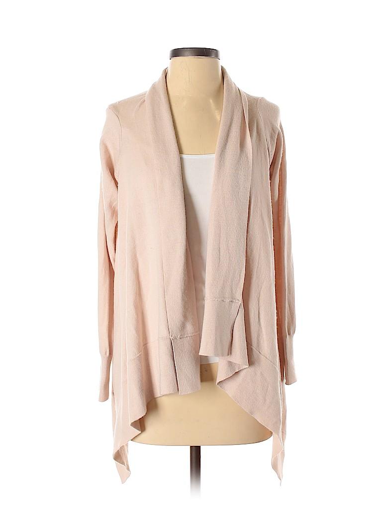 H&M Women Wool Cardigan Size XS - Sm