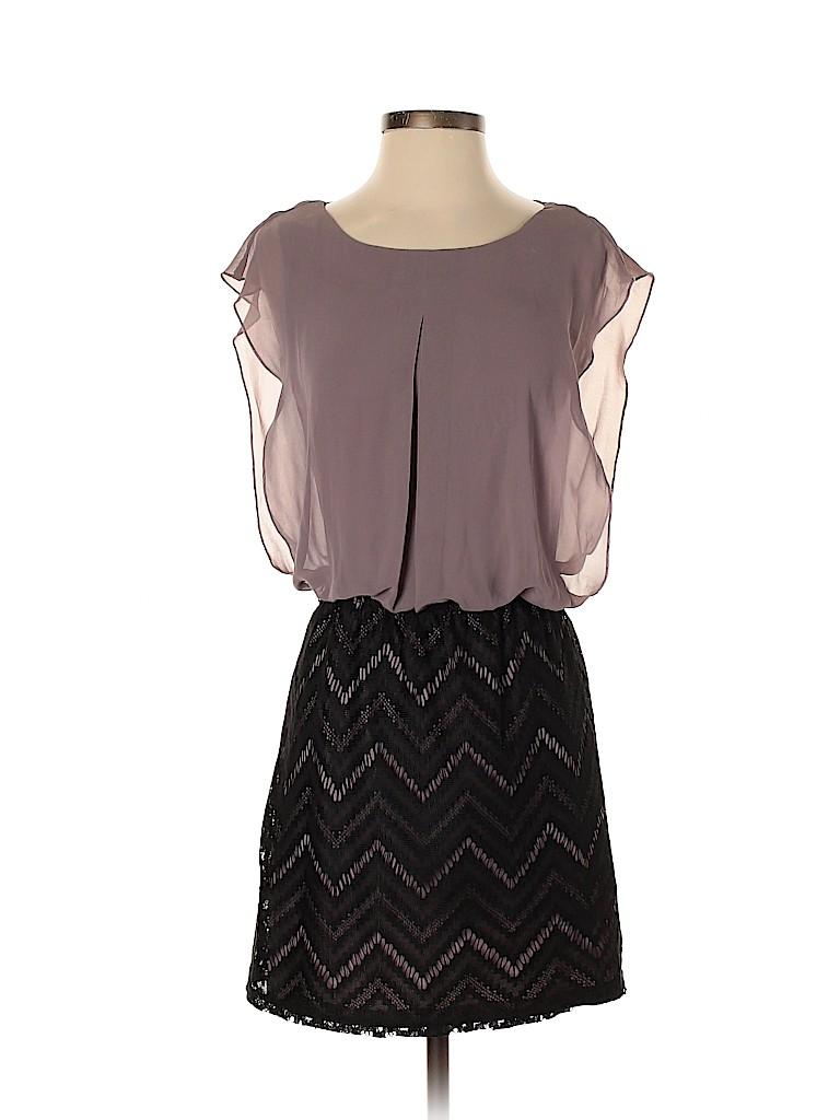 Speechless Women Casual Dress Size S