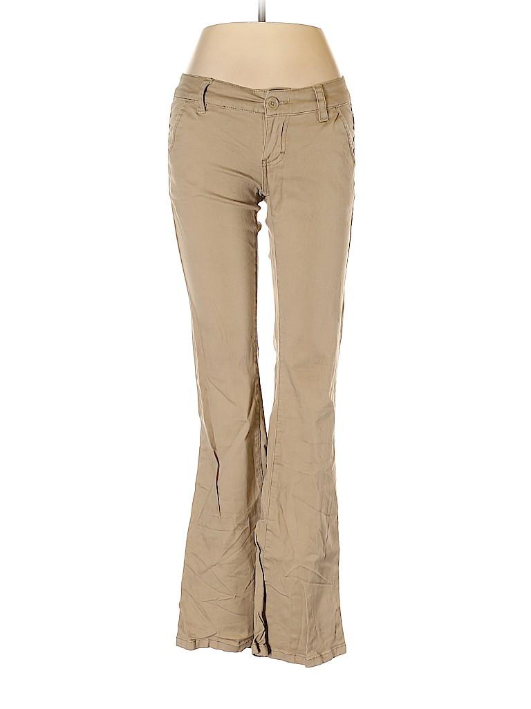 Unionbay Women Casual Pants Size 3