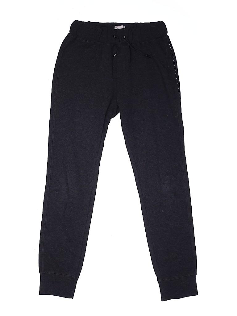 Mayoral Girls Sweatpants Size 152 cm