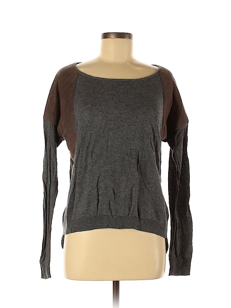 C&C California Women Pullover Sweater Size M