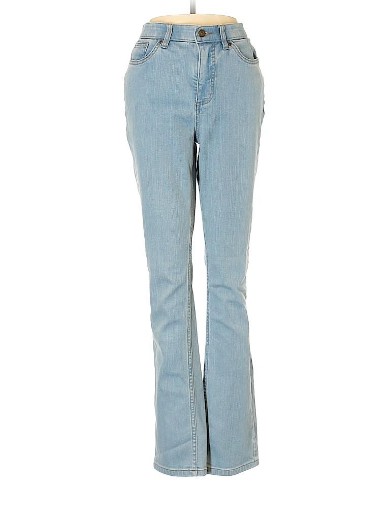 D&Co. Women Jeans Size 8