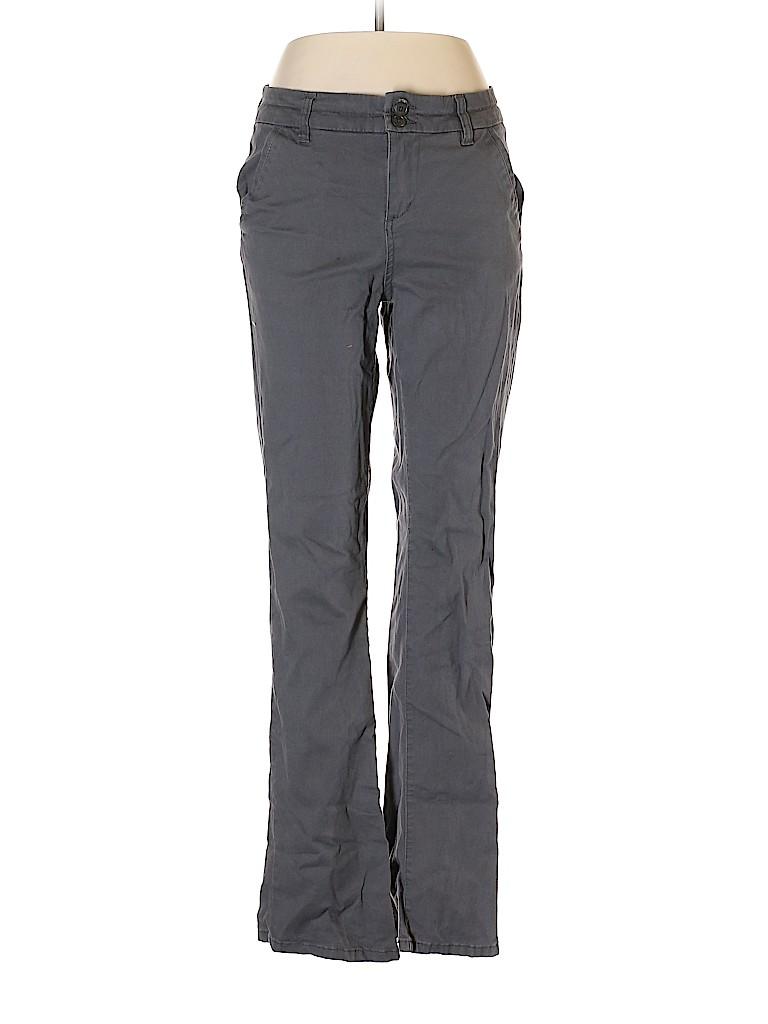 Unionbay Women Casual Pants Size 11