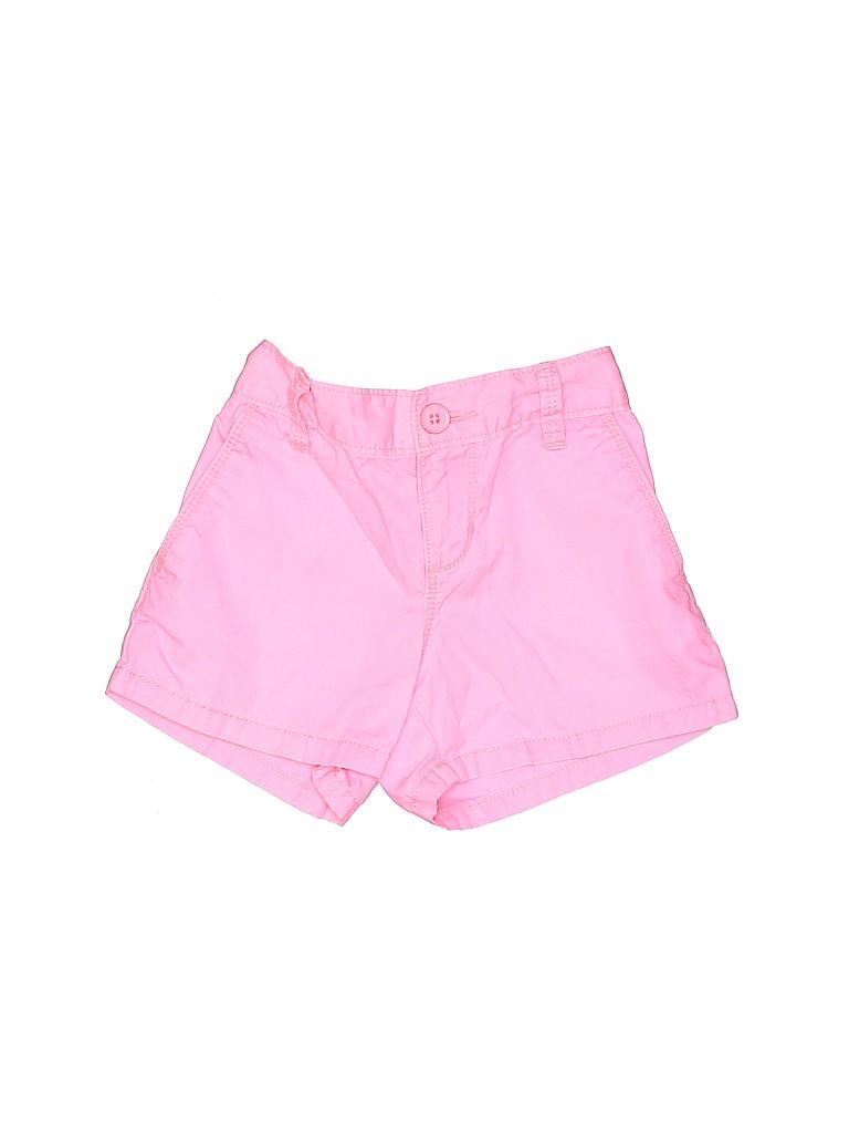 Old Navy Girls Shorts Size 7