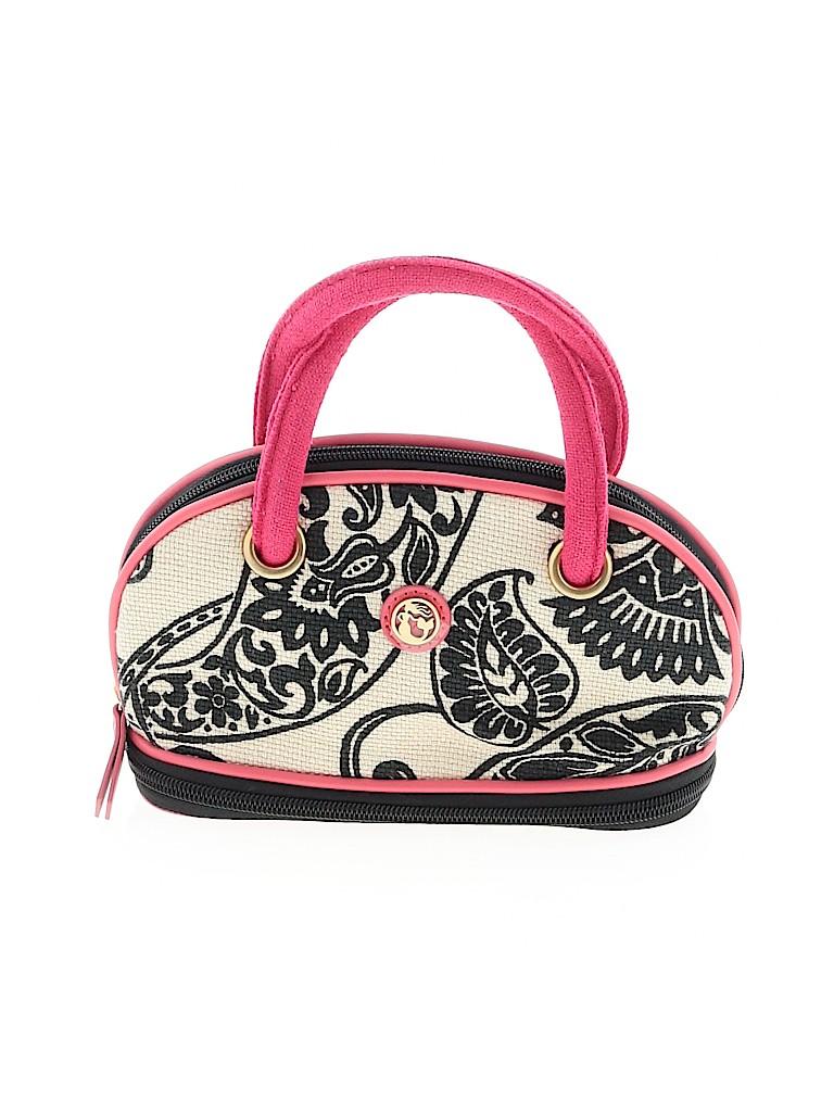 Spartina 449 Women Makeup Bag One Size