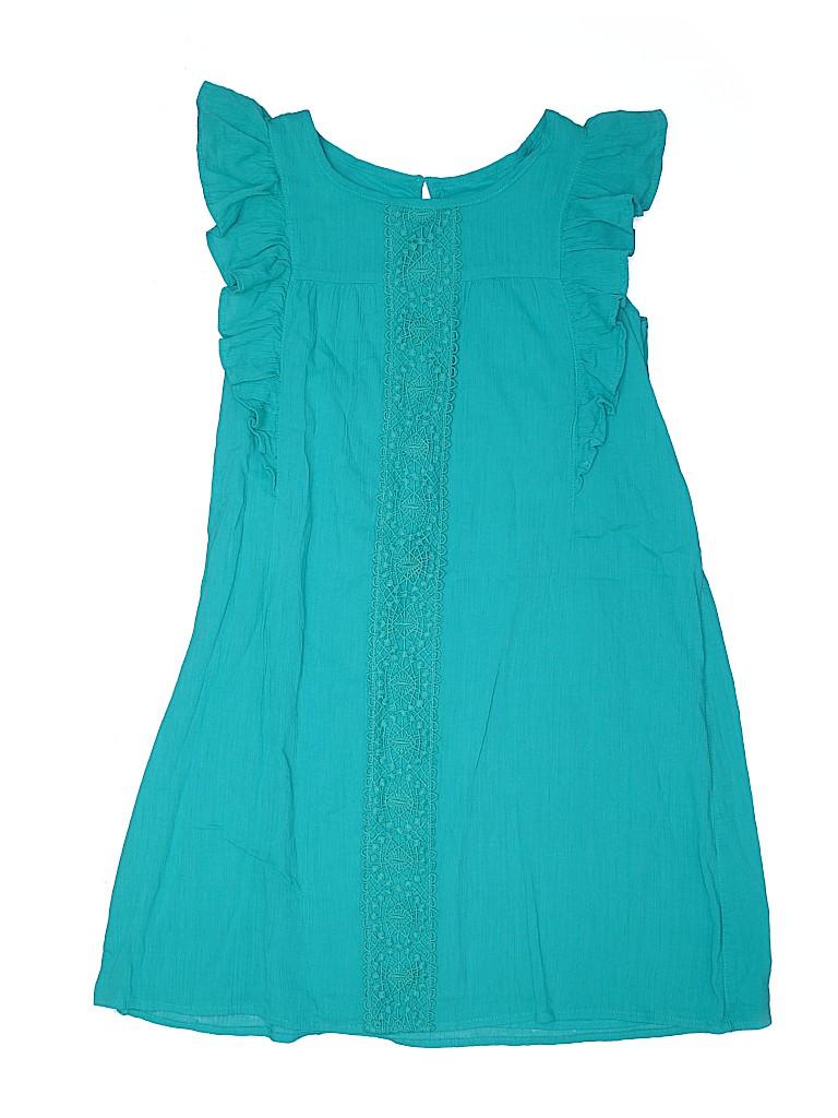 Cat & Jack Girls Dress Size 14 - 16
