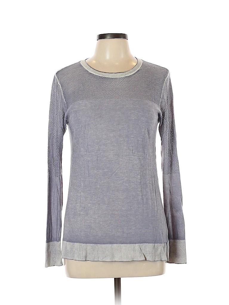 Kokun Women Pullover Sweater Size XL