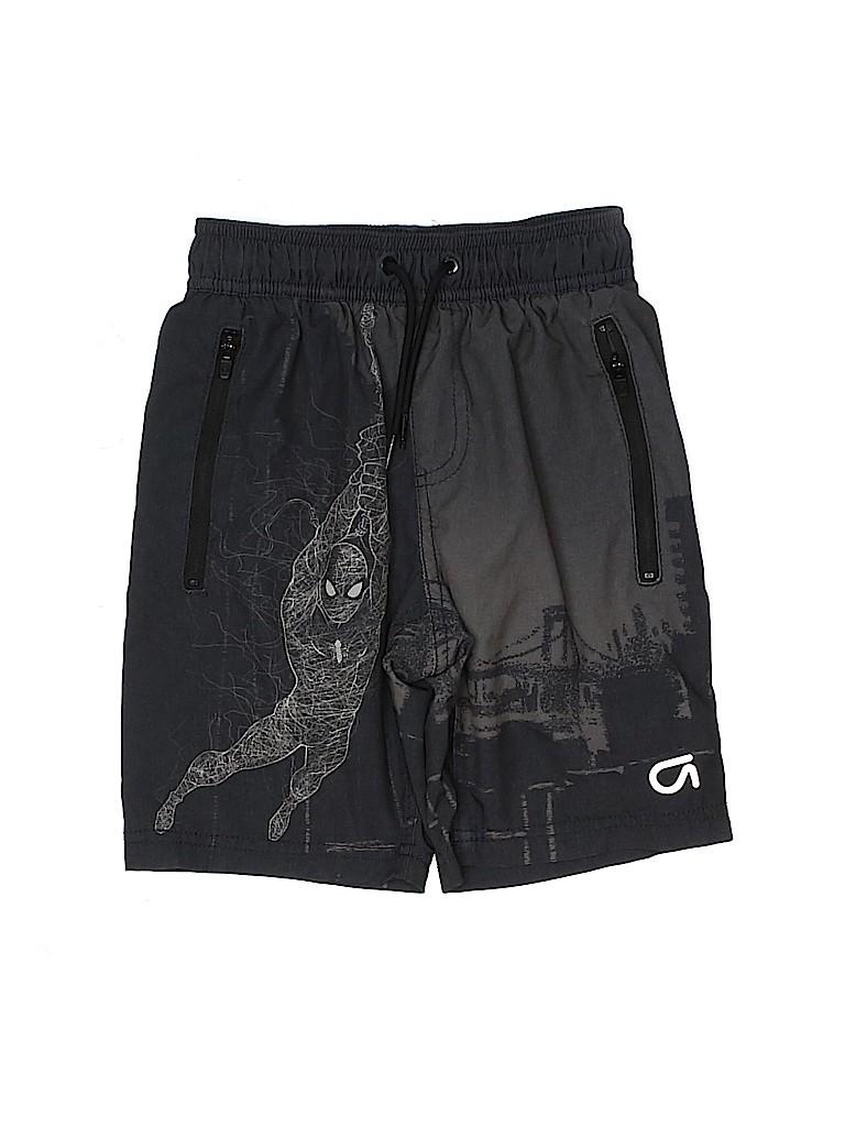 Gap Fit Boys Athletic Shorts Size 5 - 6