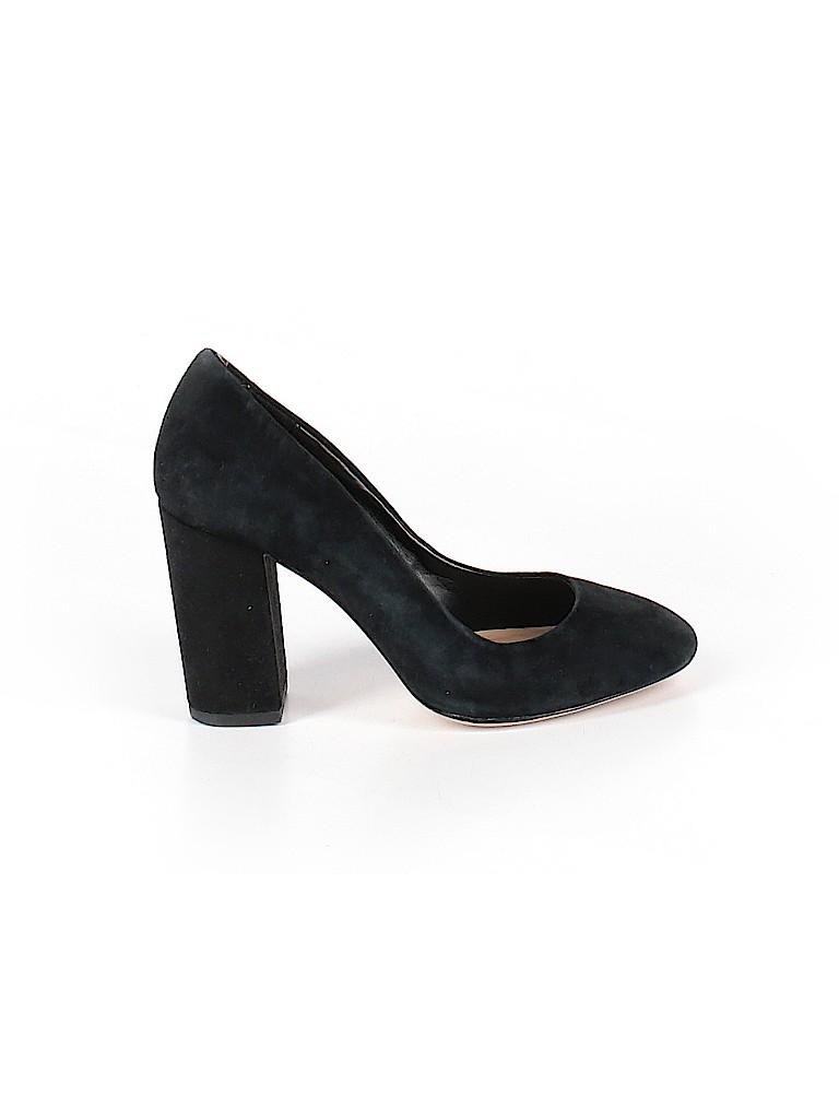 Aldo Women Heels Size 5