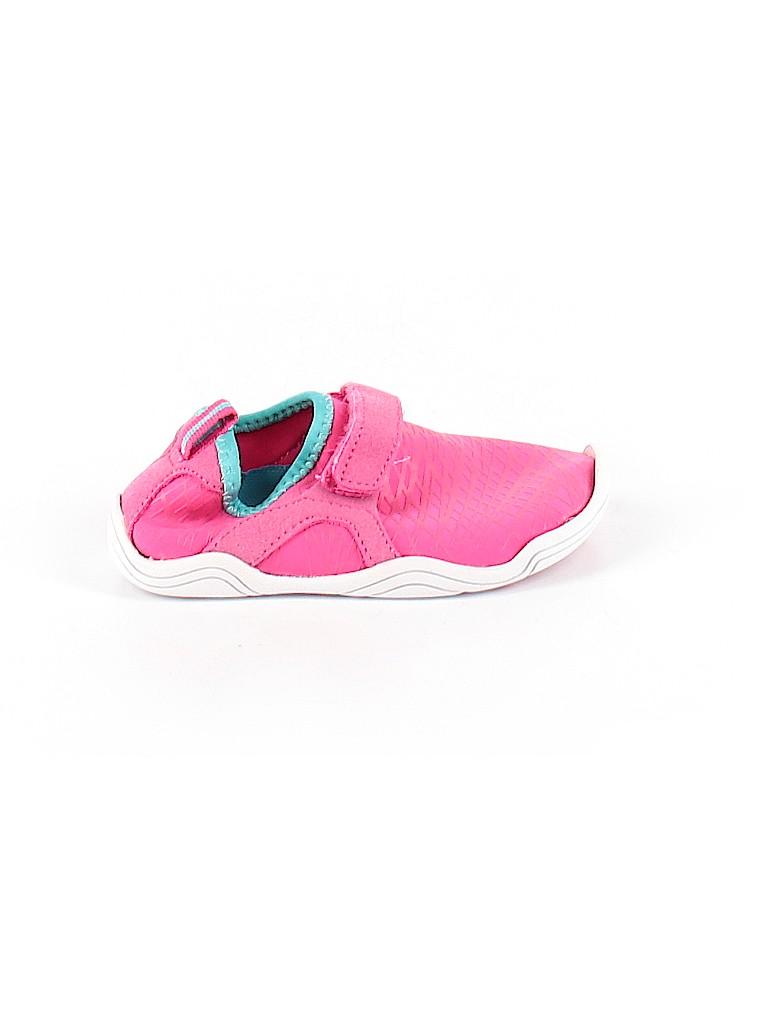 Assorted Brands Girls Water Shoes Size 25 (EU)