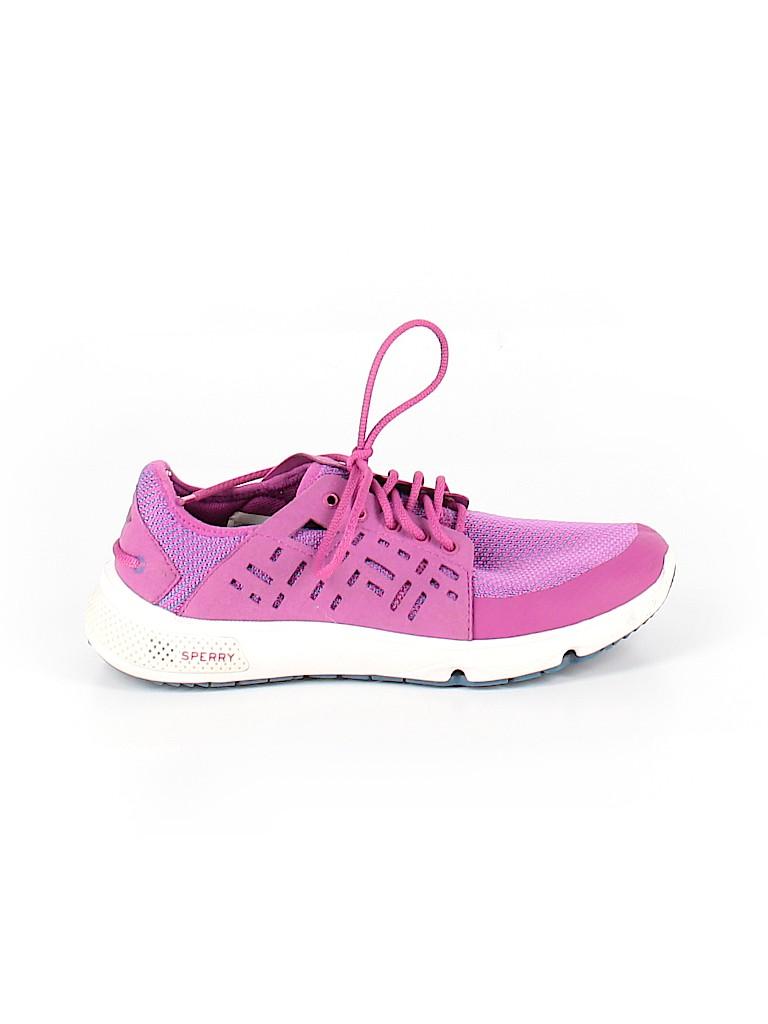 Sperry Women Sneakers Size 7