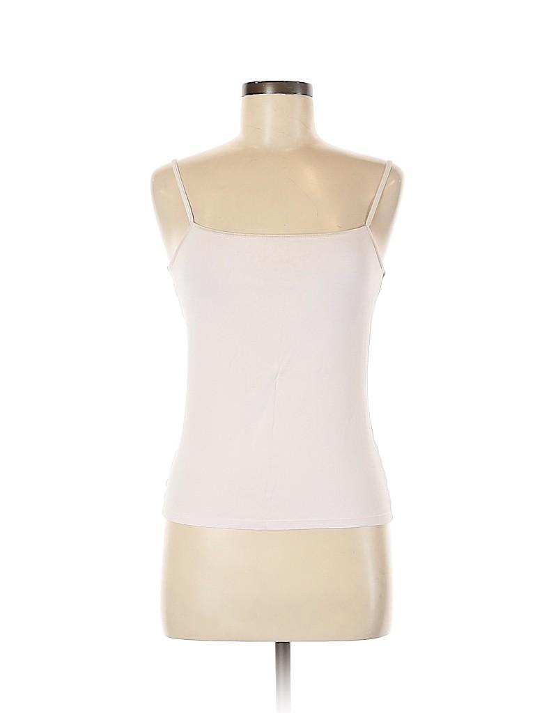 Old Navy Women Sleeveless Top Size XS