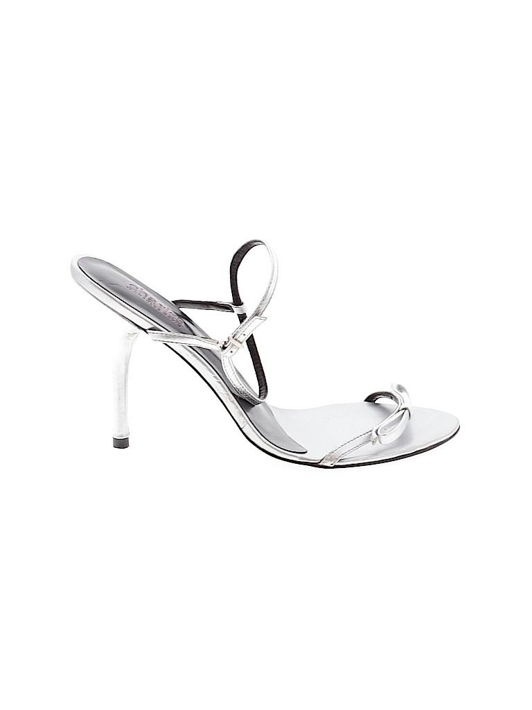 Charles by Charles David Women Heels Size 8 1/2