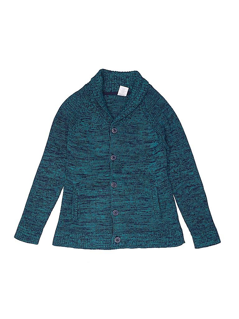 Gymboree Girls Coat Size 7 - 8